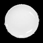 Vertex China AL-C6 Plate