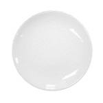 Vertex China AL-C7 Plate