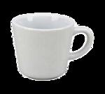 Vertex China ARG-1 Cup