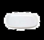 Vertex China ARG-111 Plate