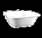 Vertex China ARG-118 Sauce Dish