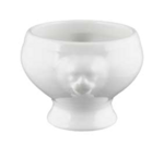 Vertex China ARG-122 Lion Head Soup Tureen