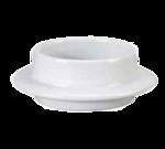 Vertex China ARG-3-B Butter Bowl