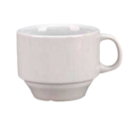 Vertex China ARG-52 Cup