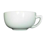 Vertex China ARG-56 Cappuccino Cup