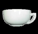 Vertex China ARG-56 Cappuccino Cup