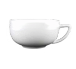 Vertex China ARG-59 Cappuccino Cup