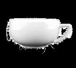 Vertex China ARG-59 Cappuccino Cup