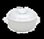 Vertex China ARG-687 Soup Bowl
