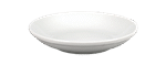Vertex China ARG-84 Pasta/Salad Bowl