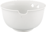 Vertex China ARG-B6P Chinese Noodle Bowl