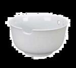 Vertex China ARG-B6P Chinese Noodle Bowl