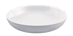 Vertex China ARG-BR8 Bowl