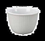 Vertex China ARG-CD Custard Cup