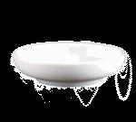 Vertex China ARG-D37 Dip Dish