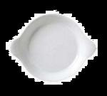 Vertex China ARG-F10 French Dish