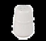 Vertex China ARG-PS Pepper Shaker