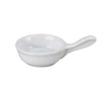 Vertex China ARG-SP2 Saucepan