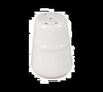 Vertex China ARG-SS Salt Shaker