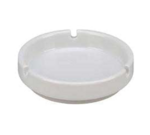 Vertex China AST-3-P Ashtray