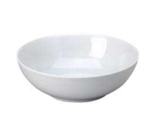 Vertex China AV-80 Bowl