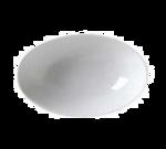 Vertex China AV-B16 Bowl