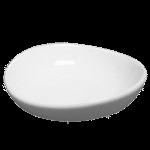 Vertex China AV-D Sauce Dish