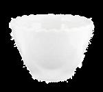 Vertex China AV-LC Lotus Cup