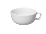 Vertex China B-59 Cappuccino Cup