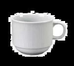 Vertex China CB-1S Cup