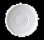 Vertex China CB-2-BD Saucer