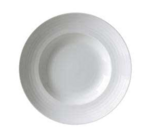 Vertex China CB-23-BD Pasta Bowl
