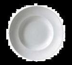 Vertex China CB-23 Pasta Bowl