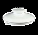 Vertex China CB-TL Teapot Lid