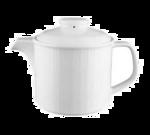 Vertex China CB-TP-BD Teapot