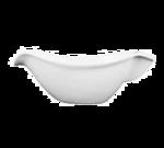 Vertex China CO-SB6 Sauce Bowl
