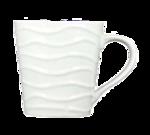 Vertex China CR-1 Cup