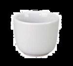 Vertex China CTC-45-P Chinese Tea Cup