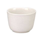 Vertex China CTC-45-W Chinese Tea Cup