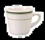 Vertex China DMG-1 Cup