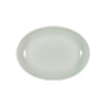 Vertex China E-B39-C Bowl