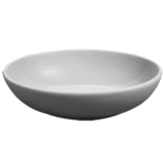 Vertex China E-B39-C Bowl