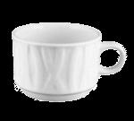 Vertex China GV-1-G Cup