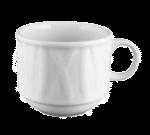 Vertex China GV-1S Cup