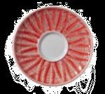 Vertex China GV-36-M A.D. Saucer