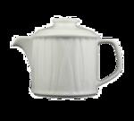 Vertex China GV-TP-Y Teapot