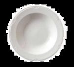 Vertex China KF-23 Pasta/Soup Bowl