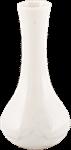 Vertex China KF-BV Bud Vase