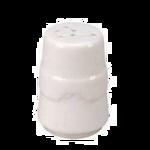 Vertex China KF-PS Pepper Shaker
