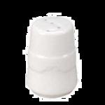 Vertex China KF-SS Salt Shaker